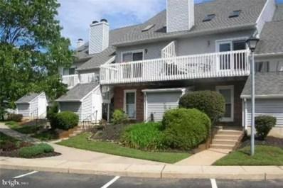 211 Park Place Drive, Cherry Hill, NJ 08002 - #: NJCD392640