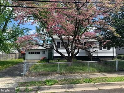 336 Baird Avenue, Mount Ephraim, NJ 08059 - #: NJCD392718