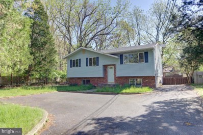 2282 Sicklerville Road, Sicklerville, NJ 08081 - #: NJCD392968