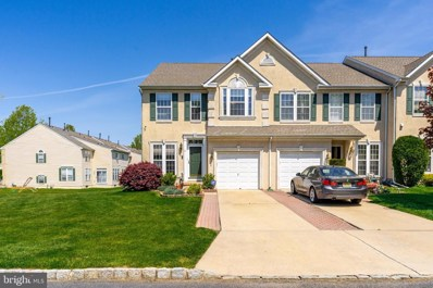 11 Bridle Court, Cherry Hill, NJ 08003 - #: NJCD393210