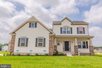 100 Green View Terrace, Blackwood, NJ 08012 - #: NJCD393300