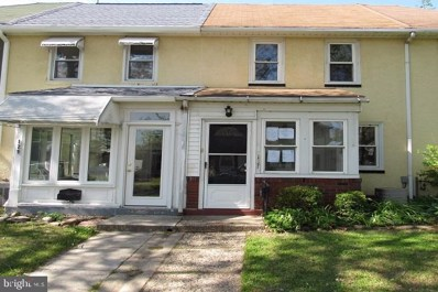 131 Pennsylvania Road, Brooklawn, NJ 08030 - #: NJCD393348