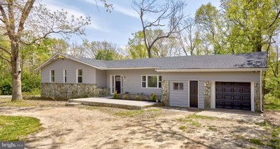 101 Thompson Avenue, Waterford Works, NJ 08089 - MLS#: NJCD393600