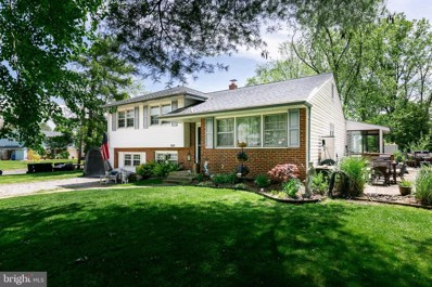 200 Sheffield Road, Cherry Hill, NJ 08034 - #: NJCD393782