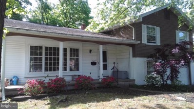 1118 Haral Place, Cherry Hill, NJ 08034 - #: NJCD393850