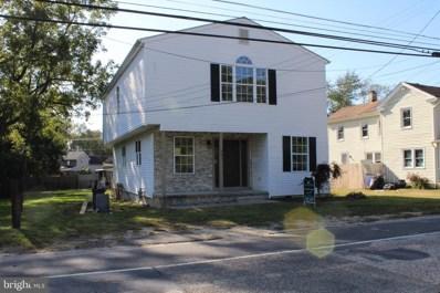 451 Tansboro Road, Atco, NJ 08004 - #: NJCD393872