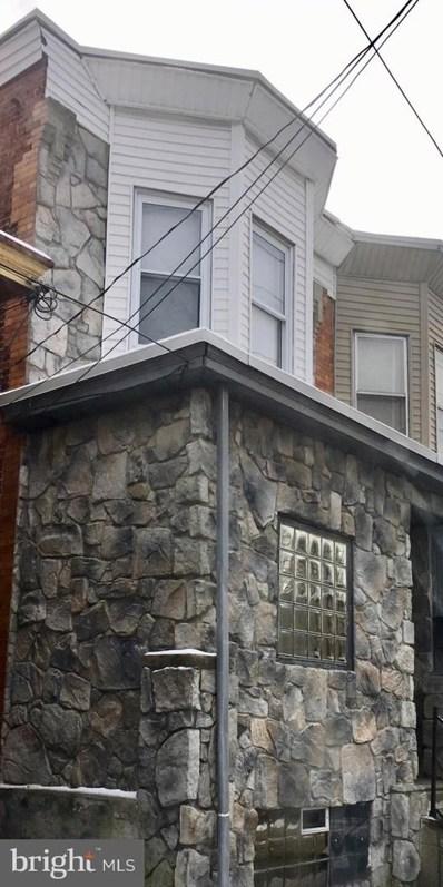 1282 Sheridan Street, Camden, NJ 08104 - #: NJCD394136