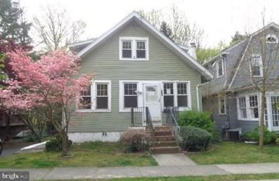202 Chestnut Avenue, Westmont, NJ 08108 - #: NJCD394212