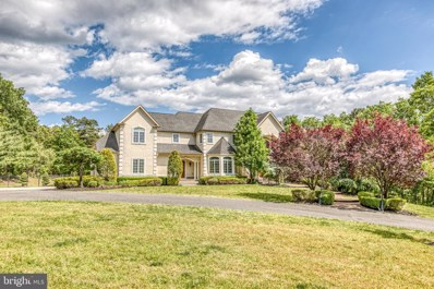 203 Blue Heron Court, Voorhees, NJ 08043 - #: NJCD394234