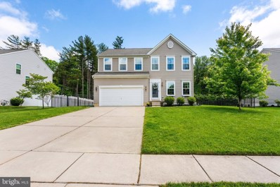 17 Erik Court, Sicklerville, NJ 08081 - #: NJCD394398