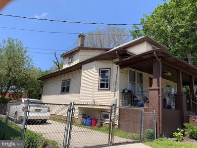 209 Powelton Avenue, Oaklyn, NJ 08107 - #: NJCD394428