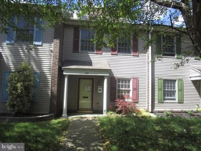103 Stevens Court, Camden, NJ 08103 - #: NJCD394500