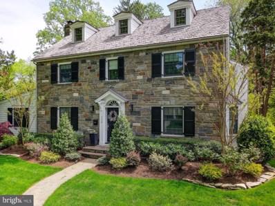 120 Gill Road, Haddonfield, NJ 08033 - #: NJCD394604