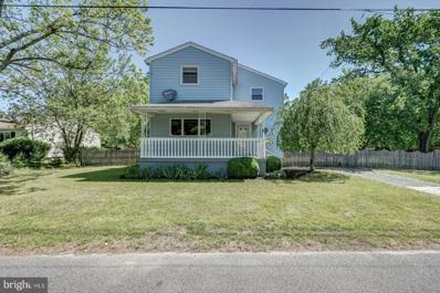 388 Gardens Avenue, Atco, NJ 08004 - #: NJCD394650