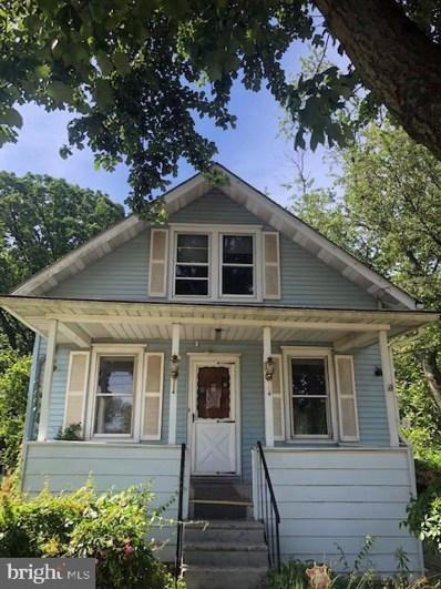 459 Cove Road, Pennsauken, NJ 08110 - #: NJCD394822