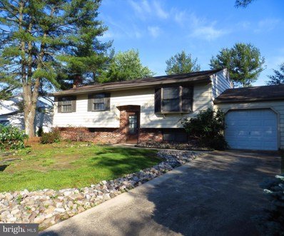 19 Roosevelt Drive, Laurel Springs, NJ 08021 - #: NJCD394966