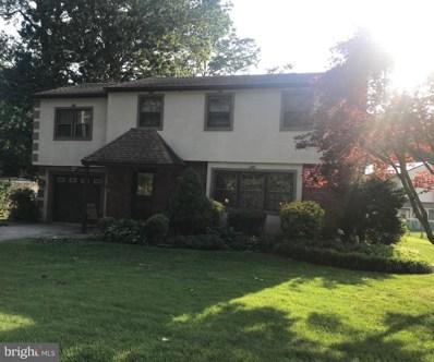 21 Lee Ann Drive, Blackwood, NJ 08012 - #: NJCD394998