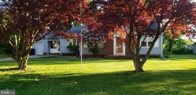 84 Oak Avenue, Blackwood, NJ 08012 - MLS#: NJCD395132