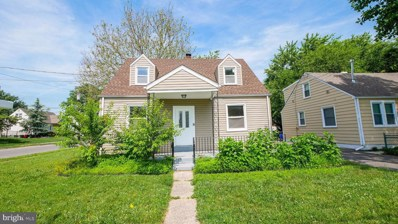 323 Garfield Avenue, Mount Ephraim, NJ 08059 - #: NJCD395286