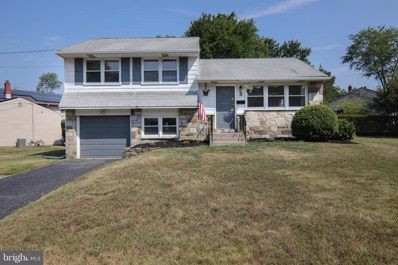 3 Great Oak Road, Voorhees, NJ 08043 - #: NJCD395418