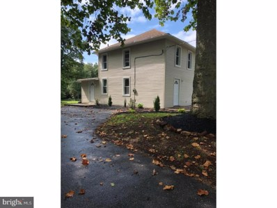 248 Davistown Road, Blackwood, NJ 08012 - #: NJCD395504