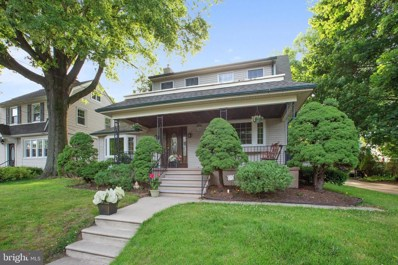 15 E Summerfield Avenue, Collingswood, NJ 08108 - #: NJCD395636
