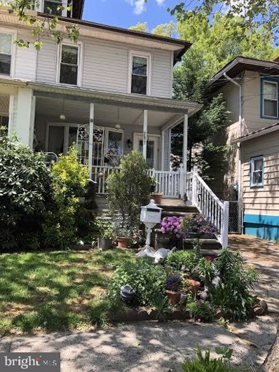 307 Harvard Avenue, Collingswood, NJ 08108 - #: NJCD395714