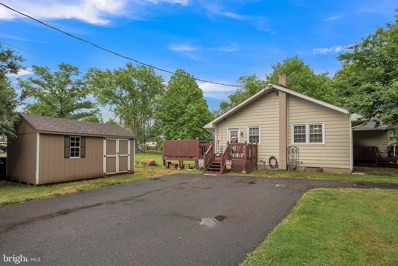 401 Preston Avenue, Voorhees, NJ 08043 - #: NJCD395778