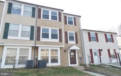 2503 Greenwood Drive, Lindenwold, NJ 08021 - #: NJCD395988