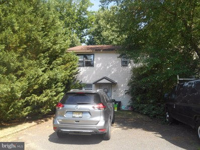 17 Kings Road, Sicklerville, NJ 08081 - #: NJCD396358
