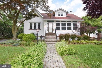 210 W Browning Road, Collingswood, NJ 08108 - #: NJCD396362