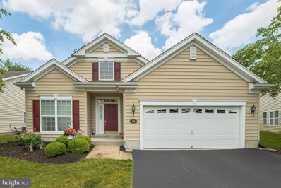 19 Kresson Court, Berlin, NJ 08009 - #: NJCD396416