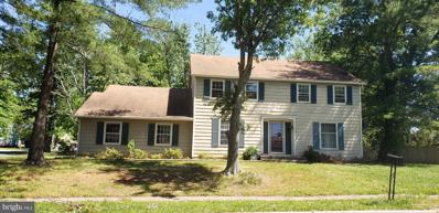 771 Wyngate Road, Somerdale, NJ 08083 - #: NJCD396576