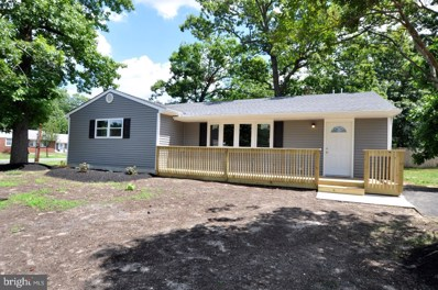 213 Cedar Avenue, Somerdale, NJ 08083 - #: NJCD396648