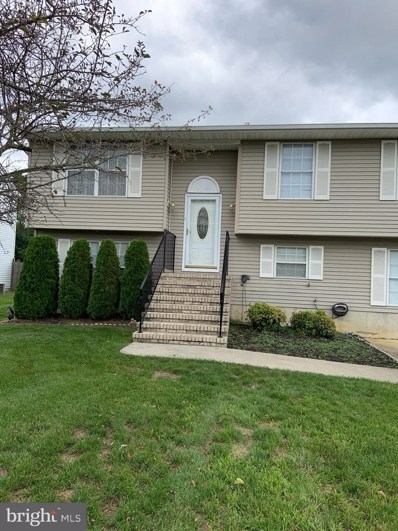 23 Tupelo Court, Sicklerville, NJ 08081 - #: NJCD396830