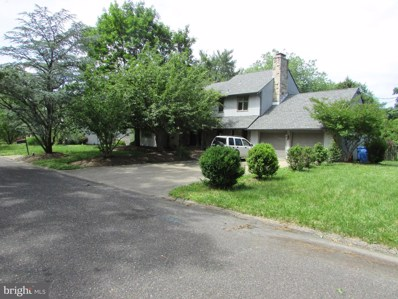 1619 Ravenswood Way, Cherry Hill, NJ 08003 - #: NJCD396908