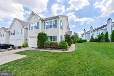 33 Cypress Point Court, Blackwood, NJ 08012 - #: NJCD396918