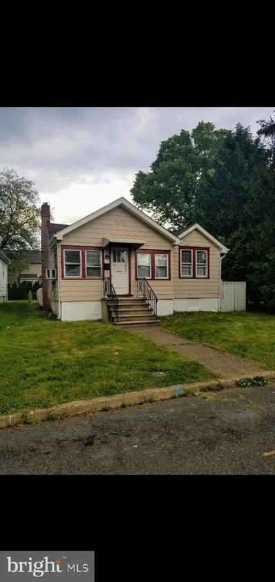 40 Grant Avenue, Mount Ephraim, NJ 08059 - #: NJCD396940
