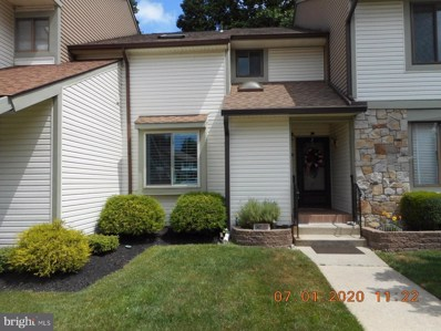 119 N Avignon Way, Pennsauken, NJ 08109 - #: NJCD397042