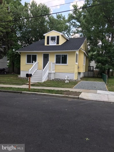 609 Jerome Avenue, Cherry Hill, NJ 08002 - #: NJCD397104