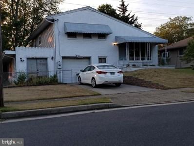 7451 Grant Avenue, Pennsauken, NJ 08109 - #: NJCD397182