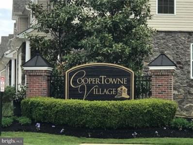 22 Stevens Court, Somerdale, NJ 08083 - #: NJCD397230