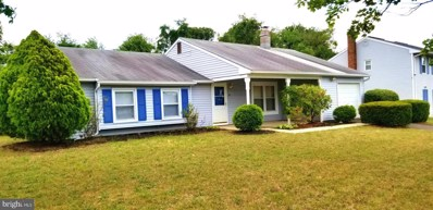 19 Aberdale Lane, Sicklerville, NJ 08081 - #: NJCD397300