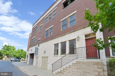 610 N Atlantic Avenue, Collingswood, NJ 08108 - #: NJCD397450