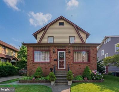 218 Virginia Avenue, Westmont, NJ 08108 - #: NJCD397476