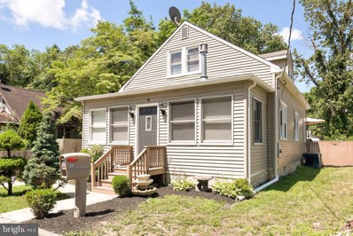 23 Narragansett Avenue, Clementon, NJ 08021 - #: NJCD397550
