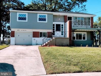 123 Acorn Lane, Voorhees, NJ 08043 - #: NJCD397566