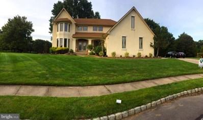 67 Downing Lane, Voorhees, NJ 08043 - #: NJCD397676