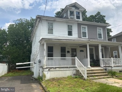 328 Harvard Avenue, Collingswood, NJ 08108 - #: NJCD397678
