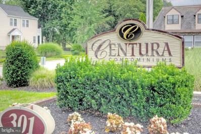 242 Centura, Cherry Hill, NJ 08003 - MLS#: NJCD397910